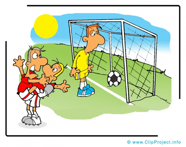 Soccer+Goal+Clip+Art C...