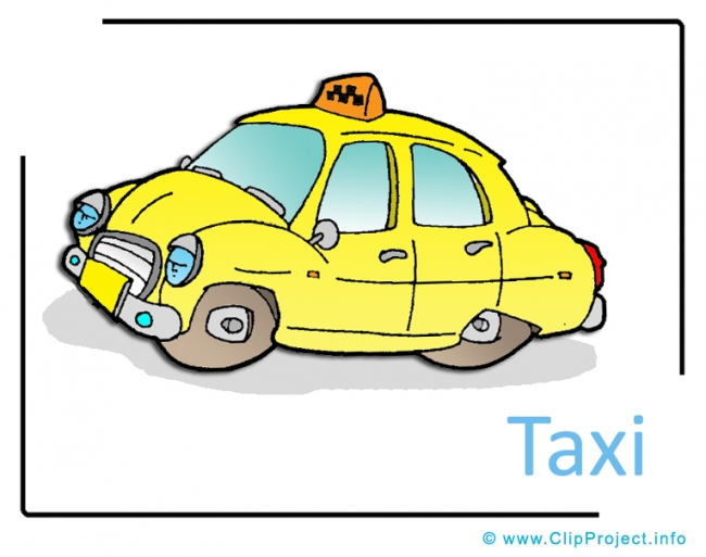 free clipart images transportation - photo #27