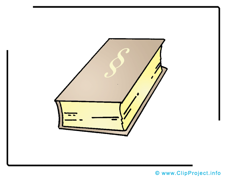 law book clipart - photo #21