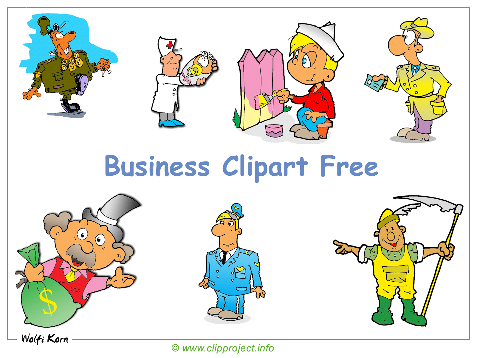 clipart zierrahmen download - photo #10