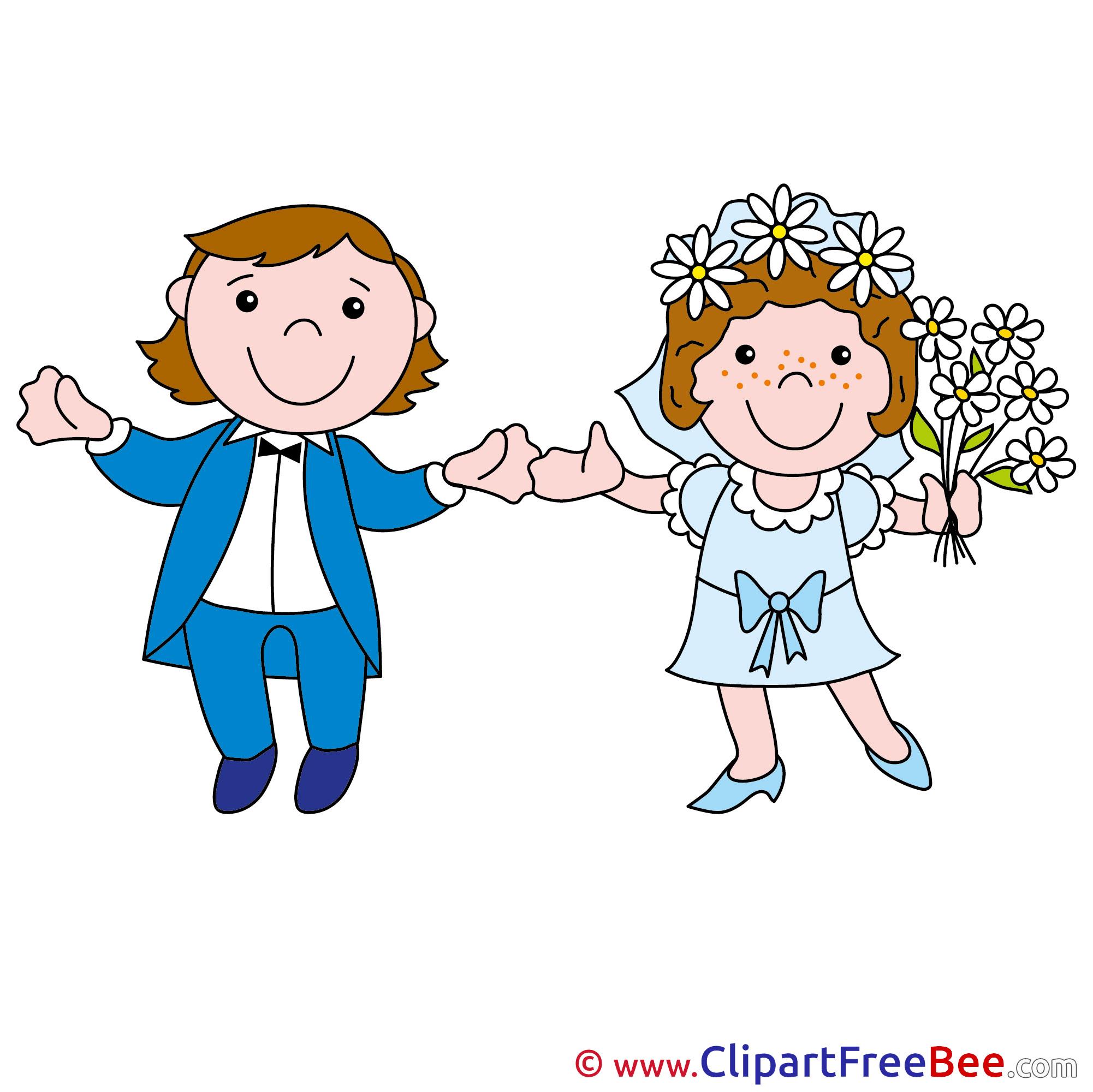 Прикольное поздравления с 20 летием свадьбы