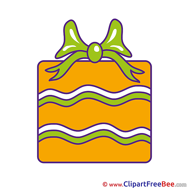Birthday Cake free Images download