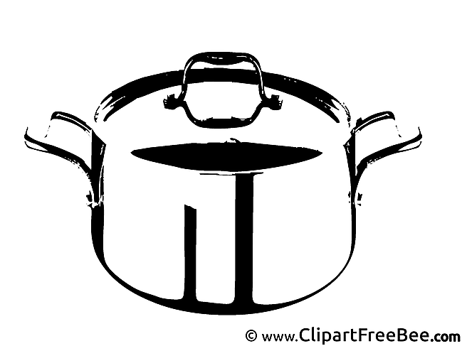 Pan free Illustration download
