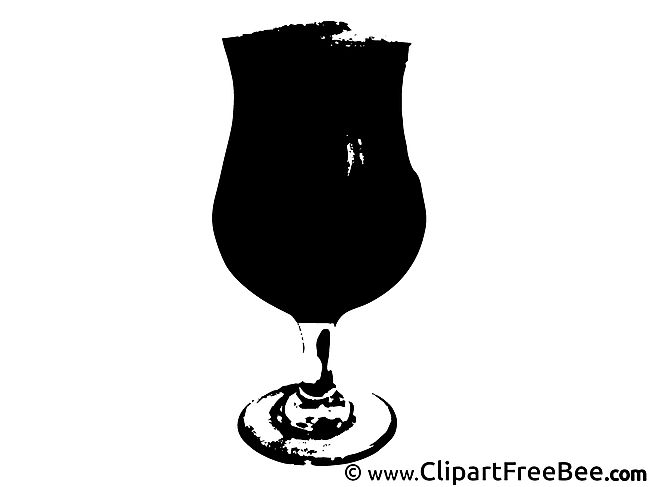 Wineglass free Cliparts for download