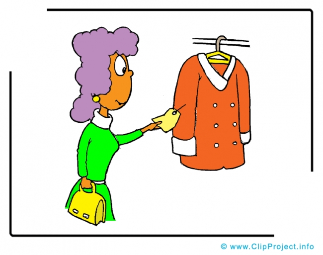 Customer Clipart Image - Business Clipart Images for free