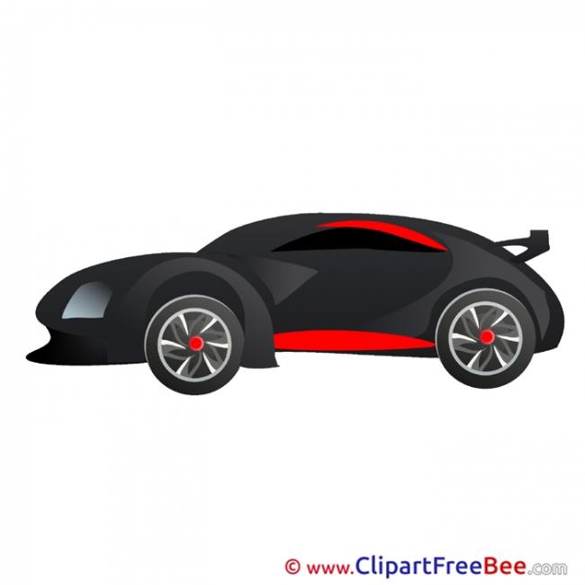 Vehicle Sport Car Pics download Illustration