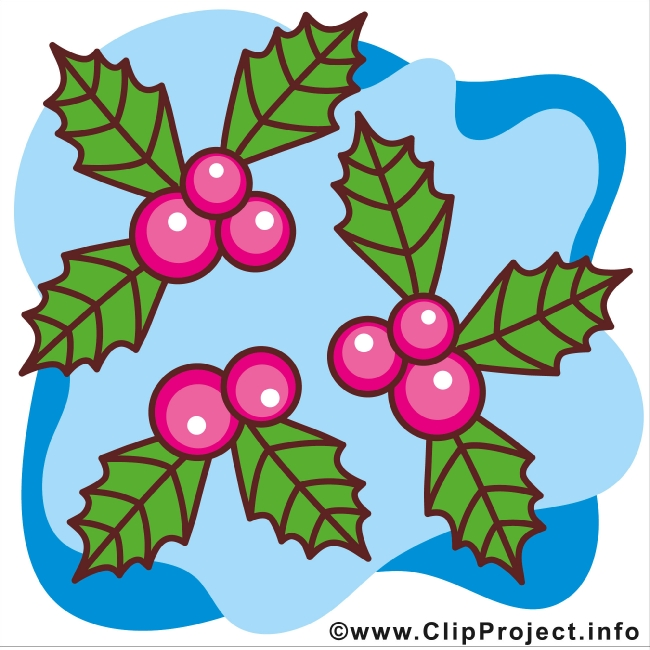 Christmas Images Cliparts free