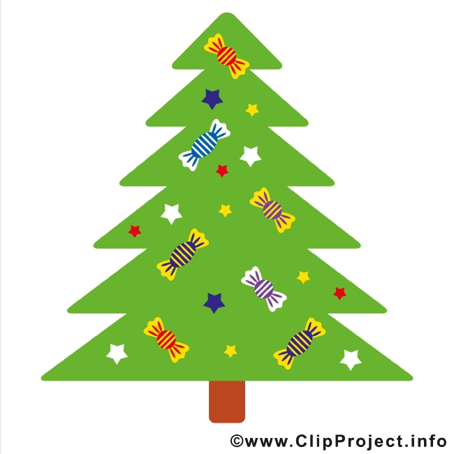 Free Pic Christmas Tree