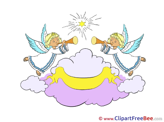Virtual Card Clipart Christmas free Images