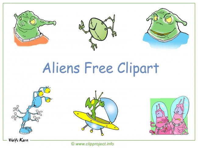 Aliens Desktop Background - Free Desktop Backgrounds download online