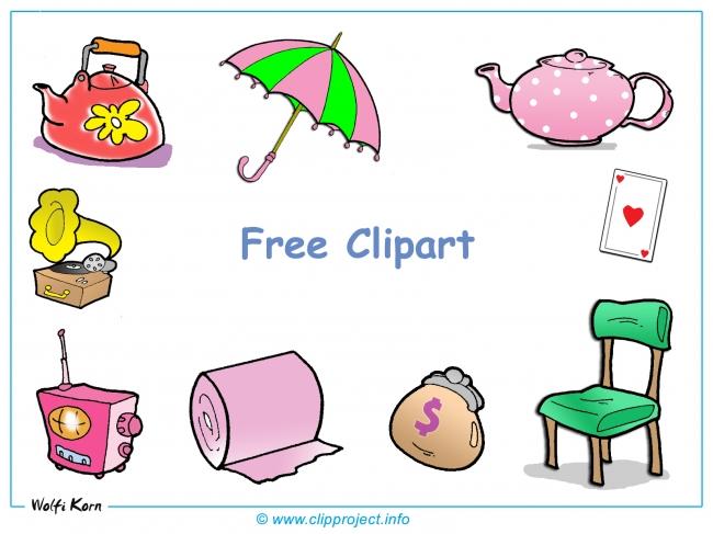 Free Desktop Background - Cliparts free