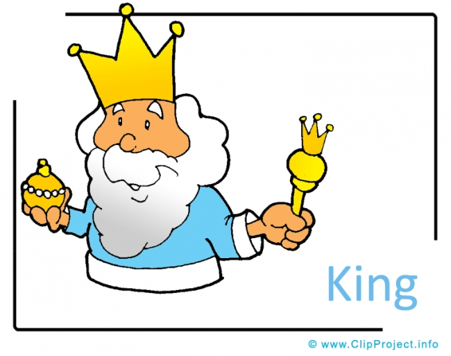 King Clipart Image free - Fairy Clipart Images free