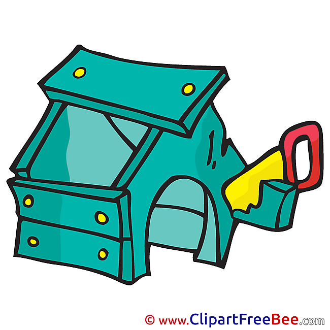 Kennel free Illustration download