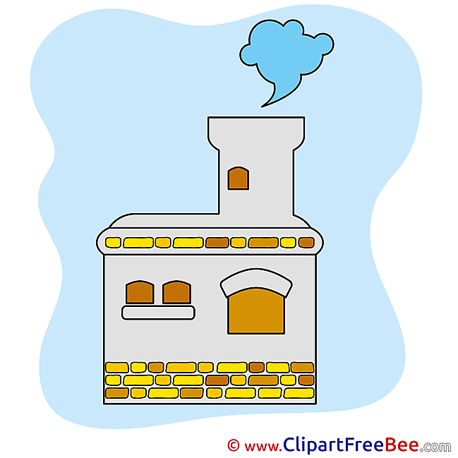 Russian Oven Images download free Cliparts