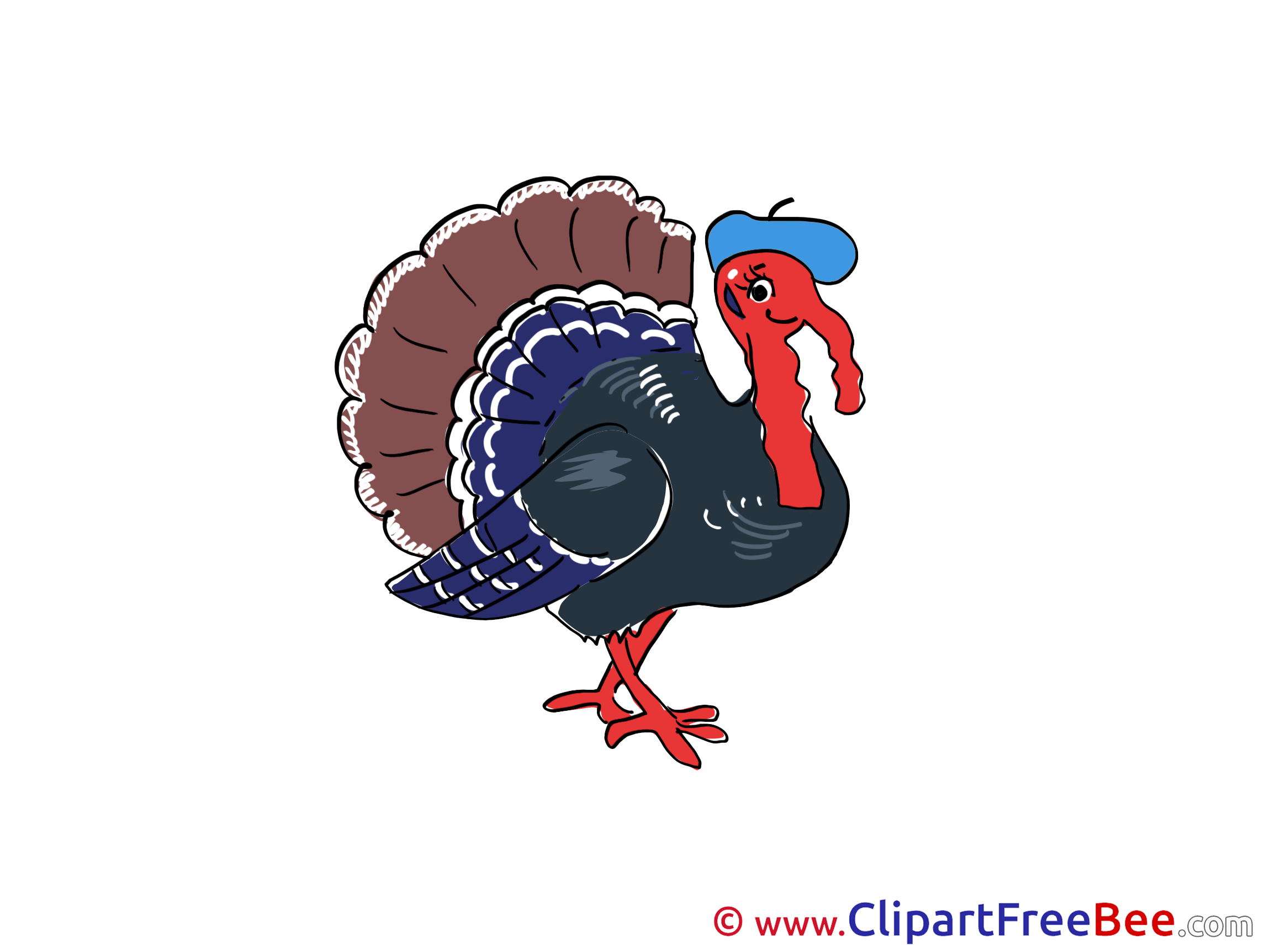 Turkey printable Images for download