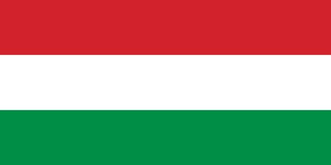 Hungary flag image free