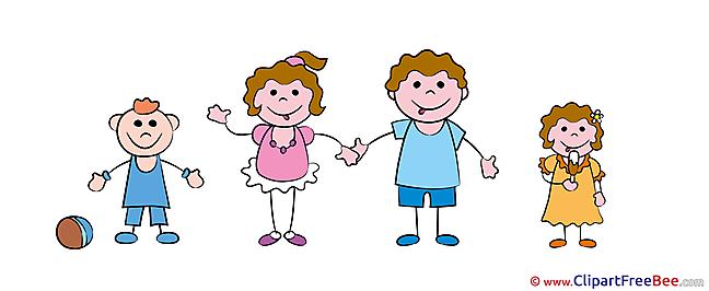 Little Kids Pics Kindergarten free Image