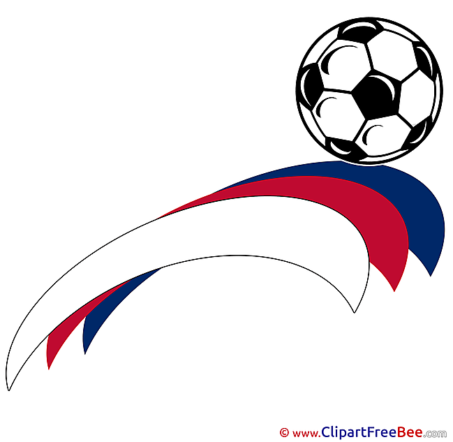 Football Illustrations for free