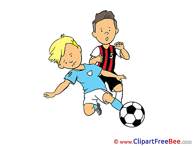 Forward Clip Art download Football
