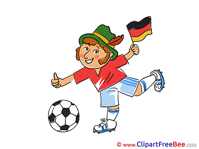 Free Cliparts Soccer Football