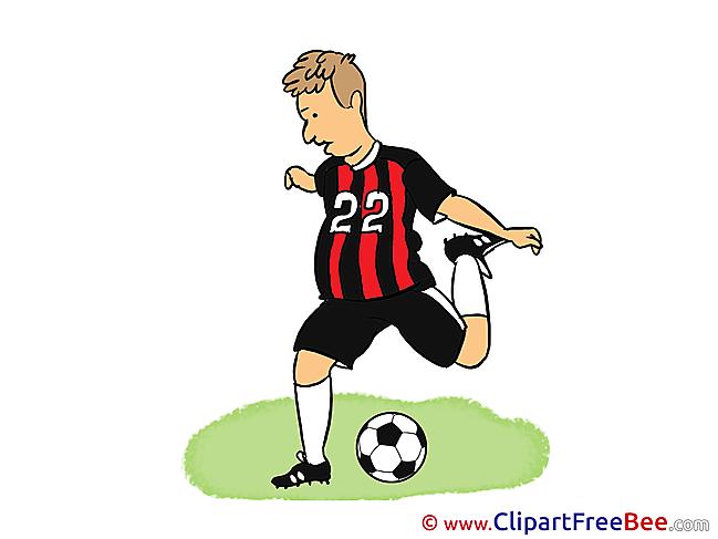 Pass Clip Art download Football