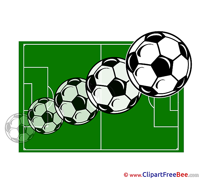 Pics Football free Image Ball