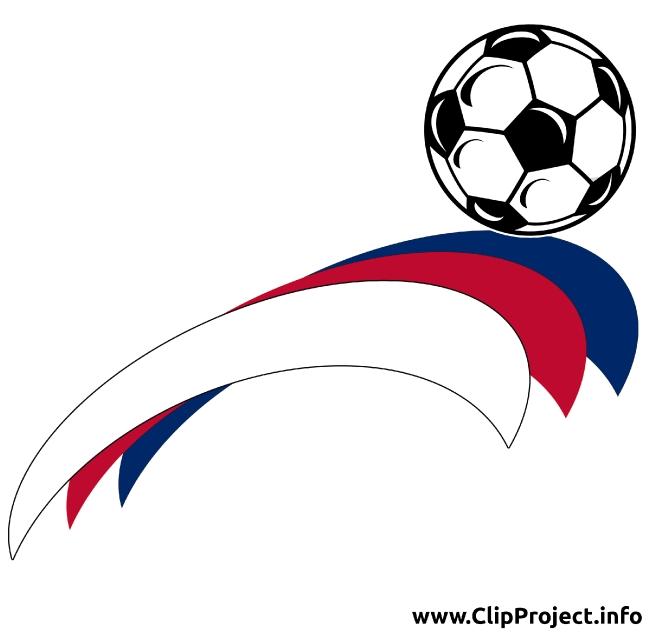 Soccer Clip Art gratis