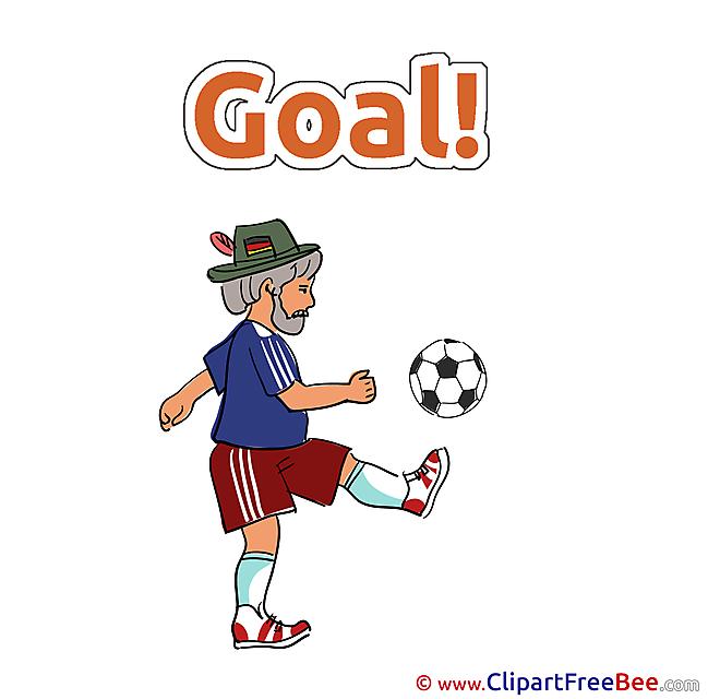 Training Pics Football free Image