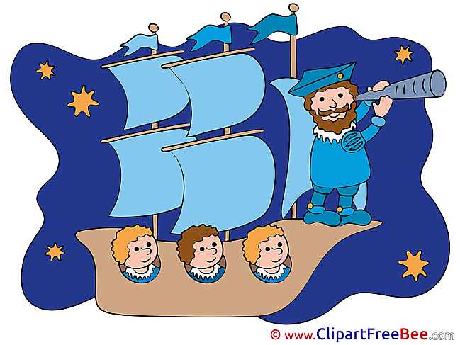Map Christopher Columbus printable Images for download