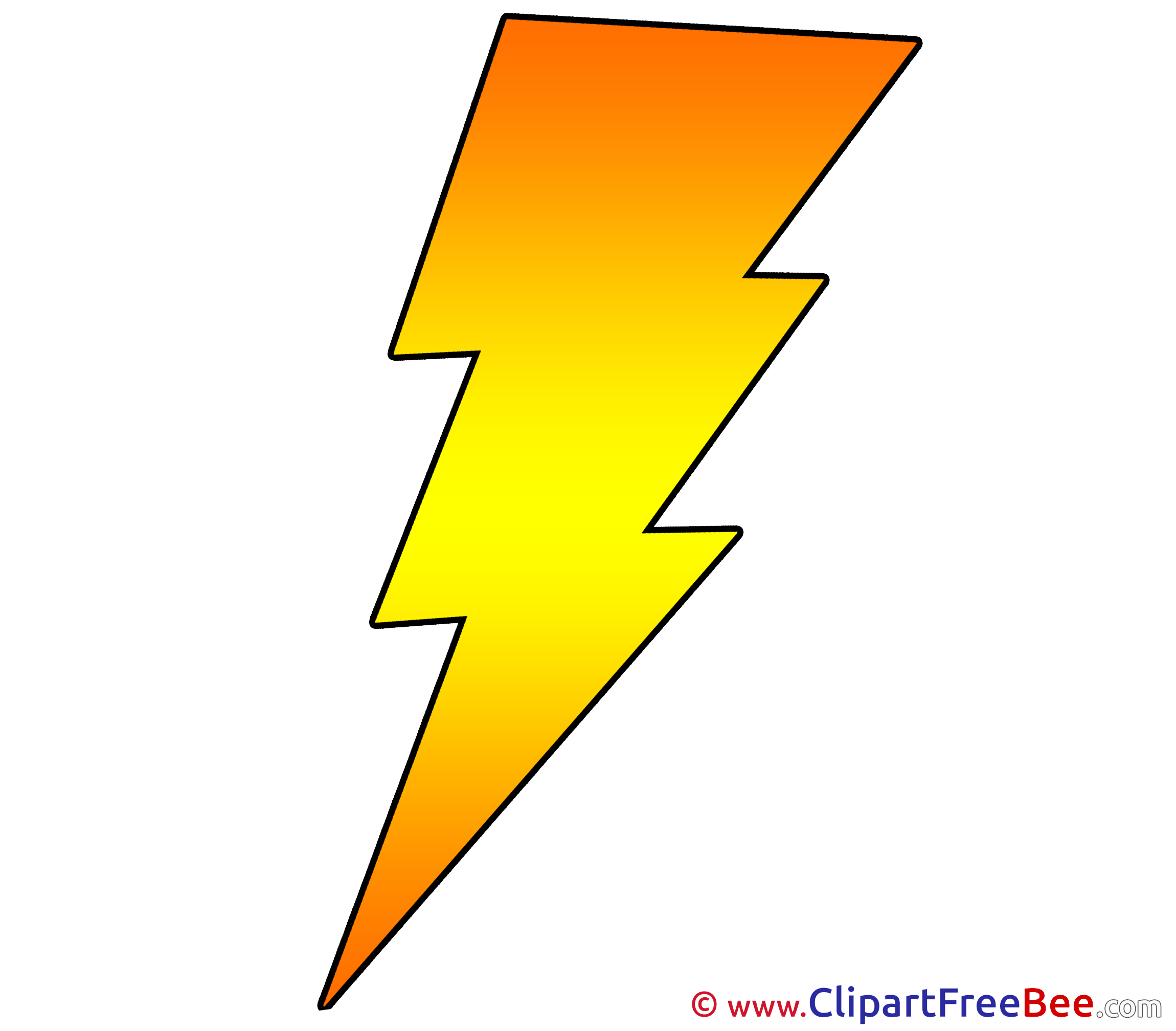 Thunder Weather Pics free Illustration