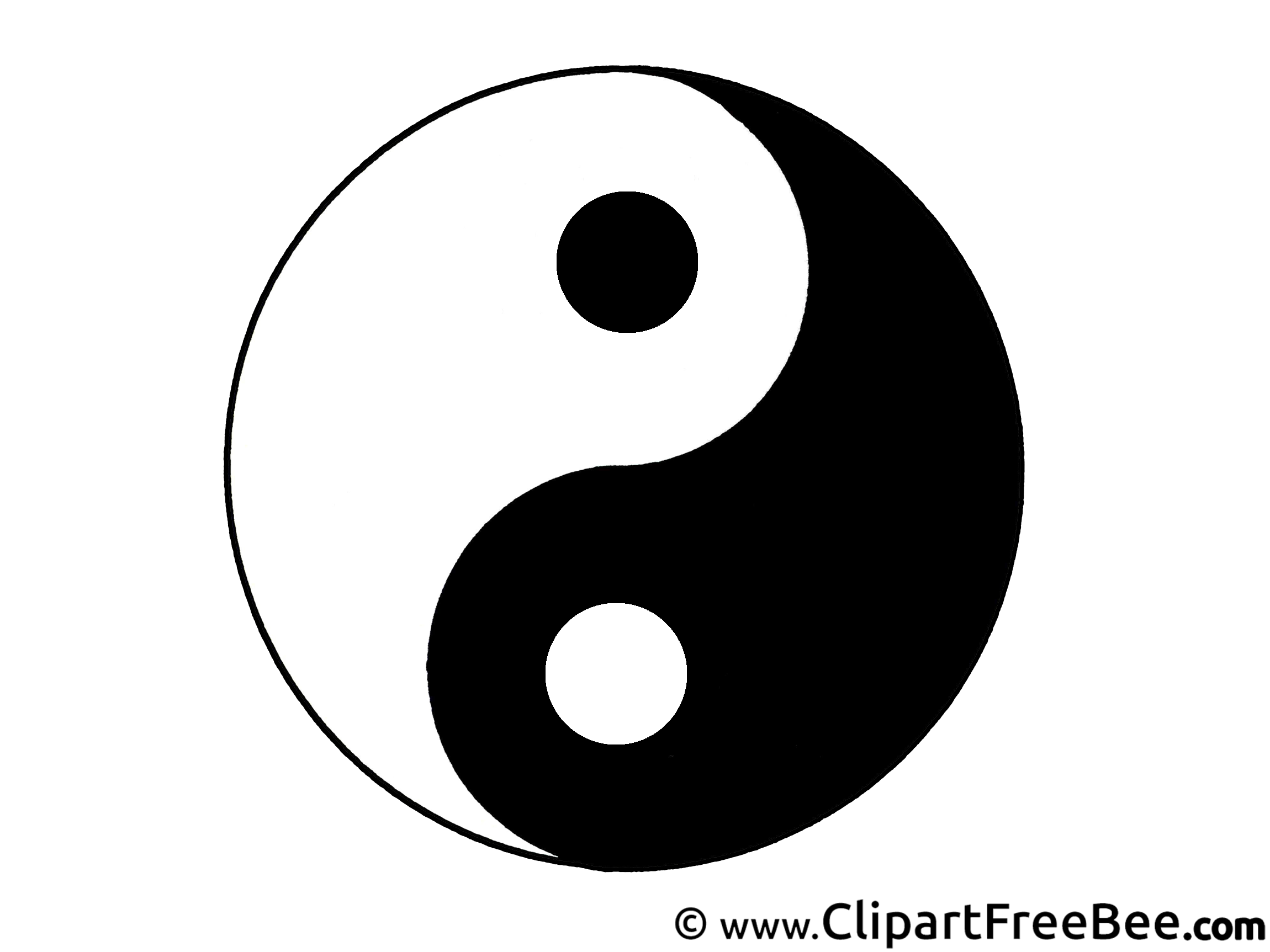 an analysis of the martial arts and the taoist philosophy of yin and yang