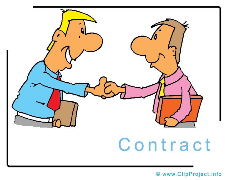 contract clipart image business clipart images for free rh clipartfreebee com