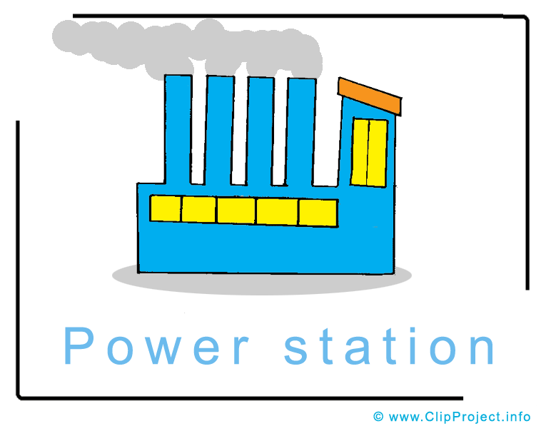 power station clipart image business clipart images for free rh clipartfreebee com free clipart for business free clipart images for business
