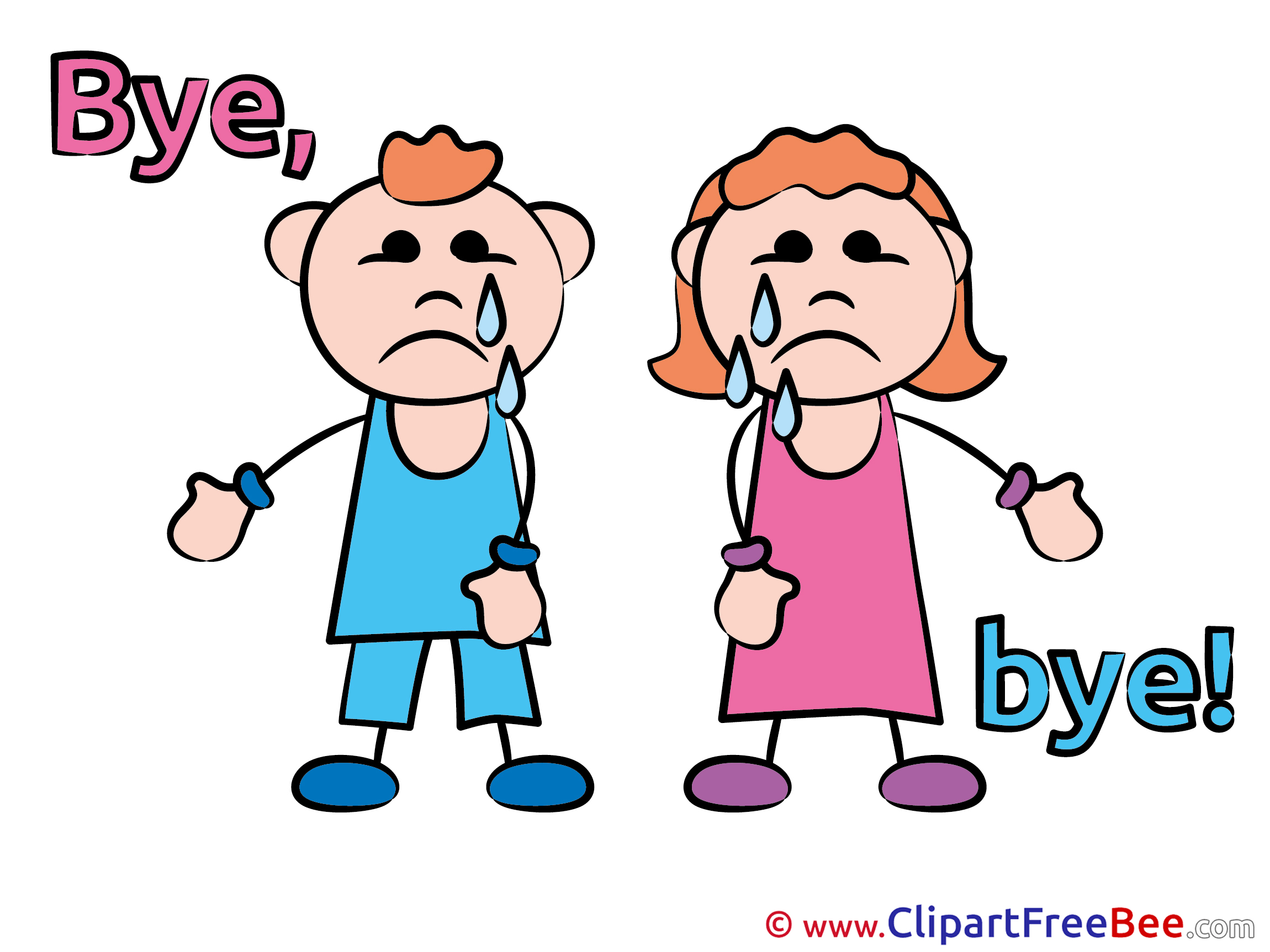 children download clipart goodbye cliparts rh clipartfreebee com goodbye clip art free saying goodbye clipart