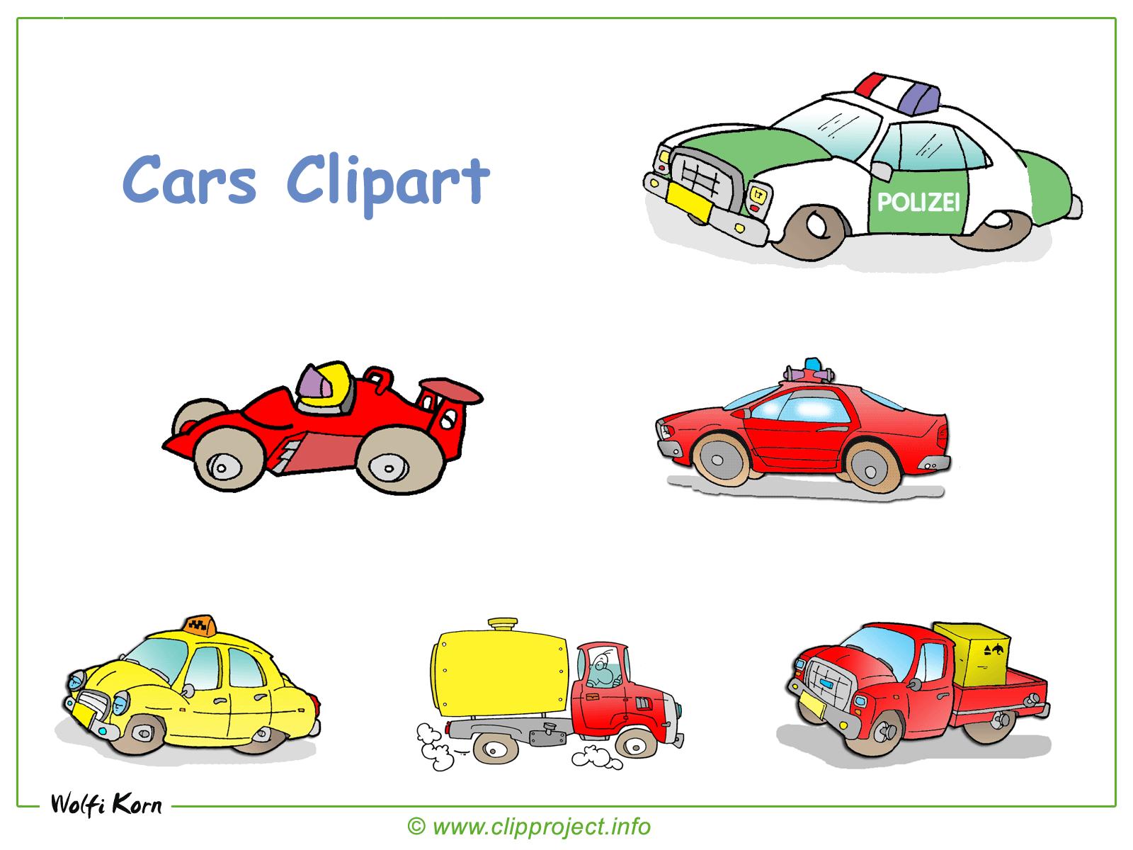 clipart cars desktop background free desktop backgrounds download