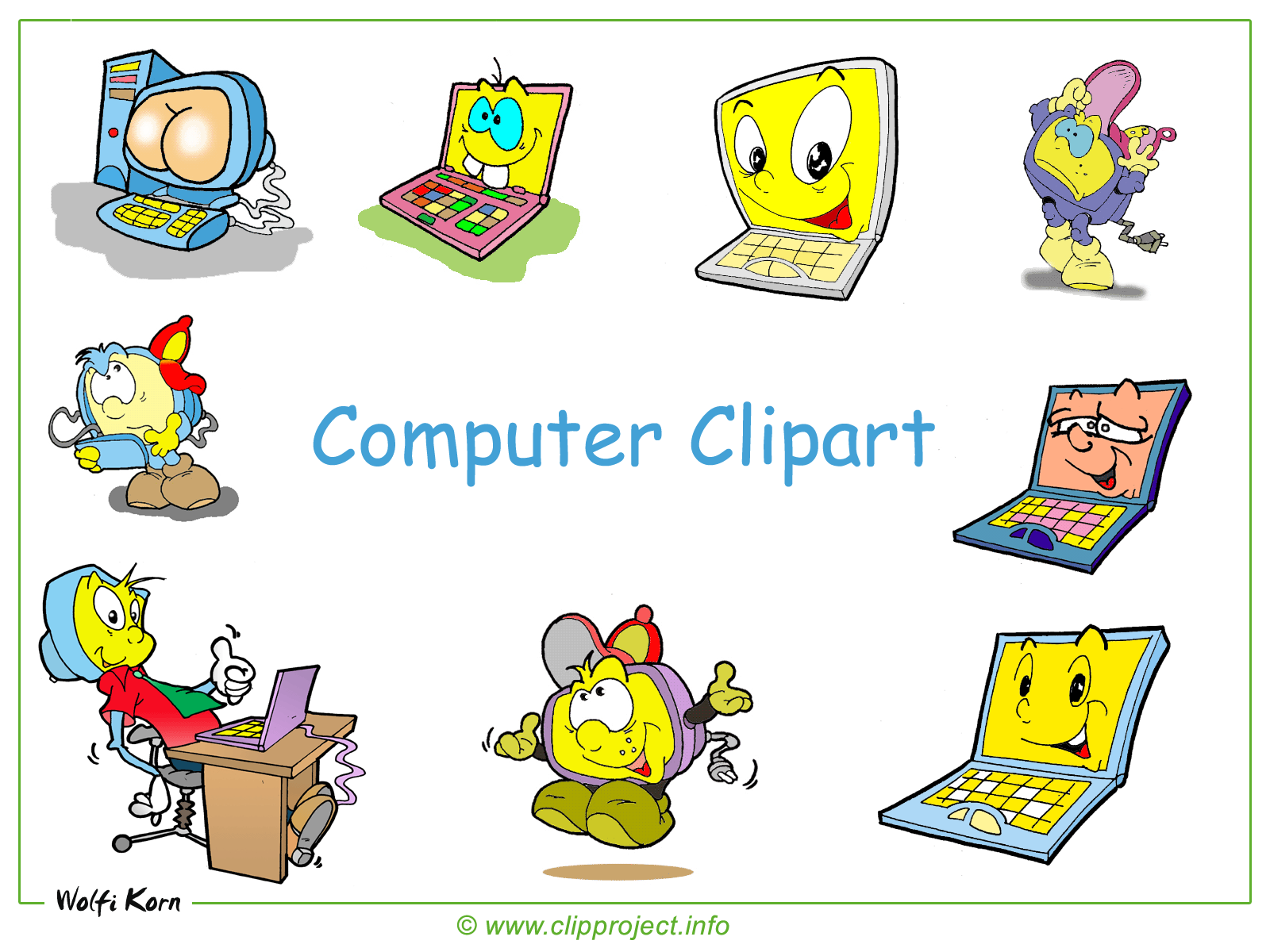 clipart gallery download free - photo #14