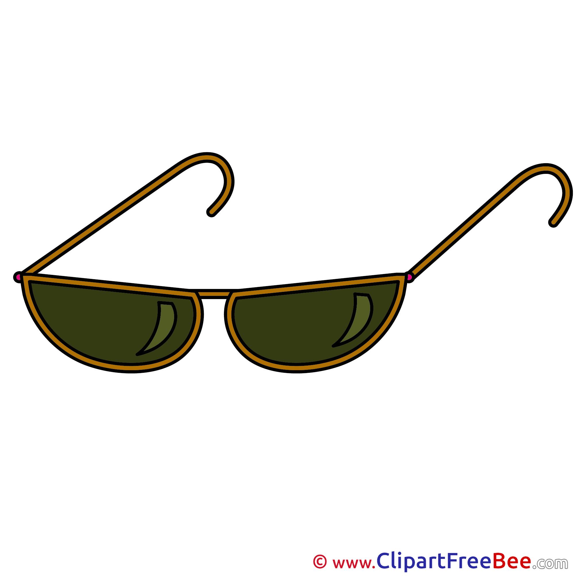Free Jo Glasses