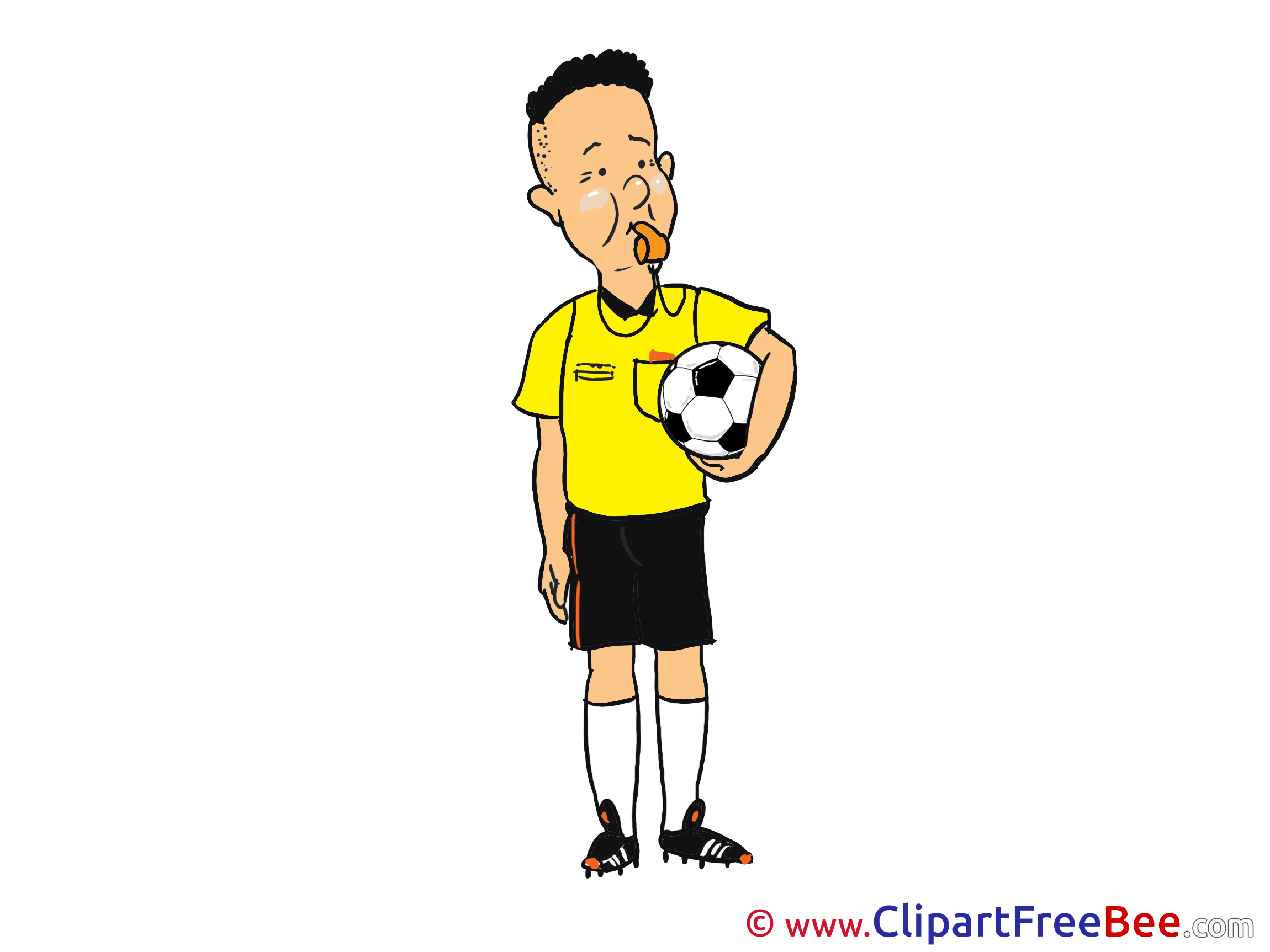 whistle_referee_download_clipart_football_cliparts_20161105_1385639303