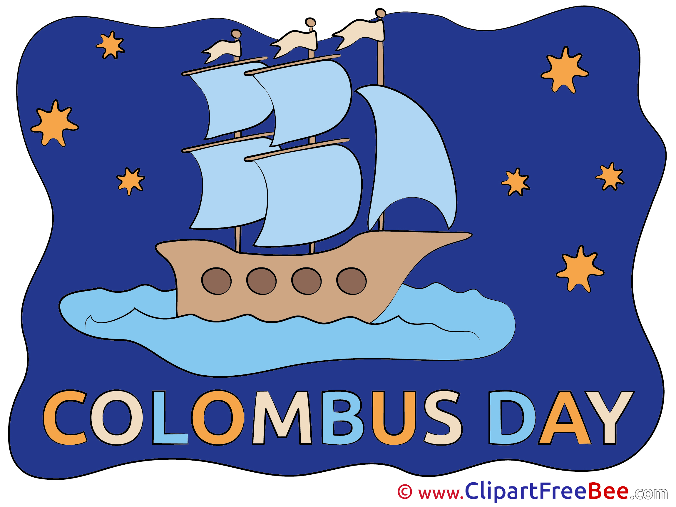 christopher columbus map free cliparts for download rh clipartfreebee com christopher columbus clip art free christopher columbus clipart
