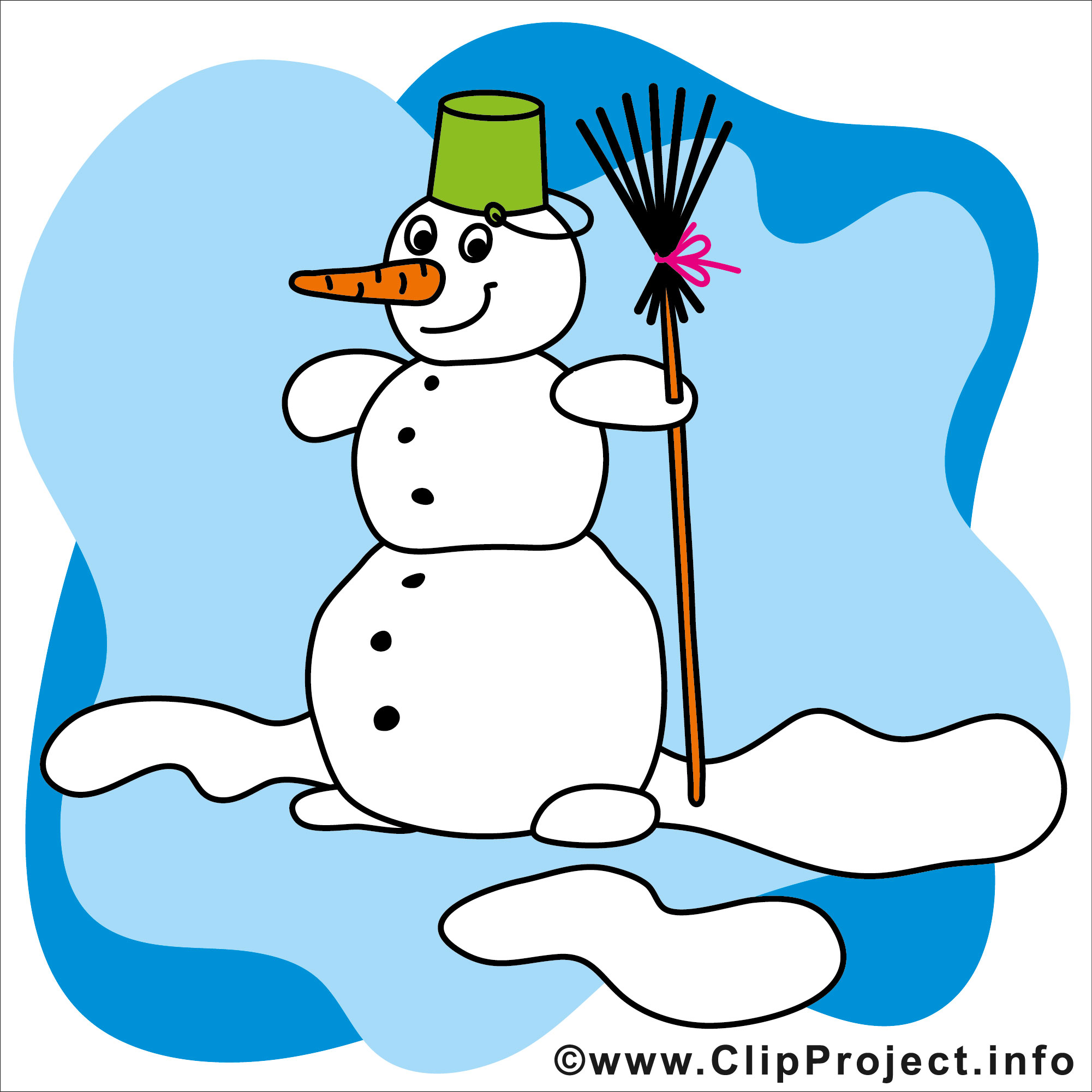 cartoon snowman winter clip art gratis rh clipartfreebee com clipart gratis para descargar clipart gratis para descargar