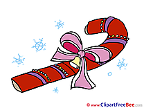 Candy Advent free Images download
