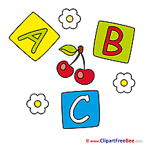 Blocks Clipart Baby free Images