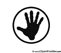 Palm Clipart free Image download