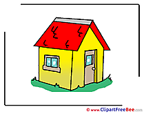 House Images download free Cliparts