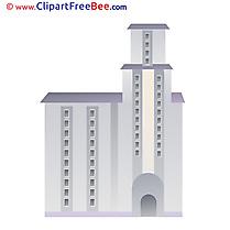 Skyscraper free Illustration download