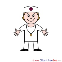 Physician Doctor Clipart free Image download