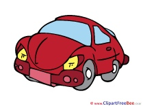 Automobile free printable Cliparts and Images