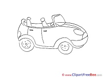 Convertible Car Pics free download Image