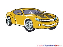 Muscle Car Pics free download Image