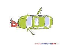 Repairs Car Pics free download Image
